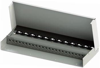 telegaertner-24-port-aufputz-verteiler-cat-6a
