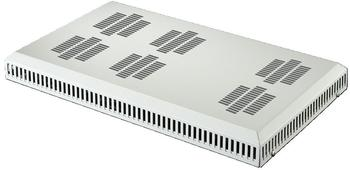 Rittal Rack-Lüftereinsatz mit Thermostat (5502.020)
