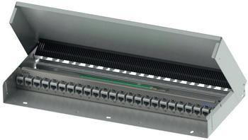 telegaertner-24-port-modultraeger-mpd24-1he-h02025a0260