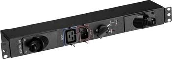 Eaton HotSwap MBP Umleitungsschalter (MBP3KIH)