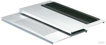 Rittal Rack-Füllplatte belüftet für DK-TS (7825380)