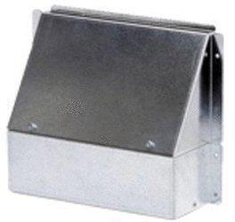 APC Smart-UPS Accessories VT Conduit Box 13.85´´ (352mm) UPS Enclosure