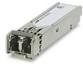 Allied Telesis 100FX Single Mode BiDi SFP