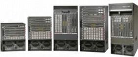 Cisco Systems Catalyst 6503-E Chassis Fan Tray (WS-C6503-E-FAN)