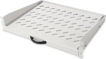 digitus-ausziehbarer-fachboden-weiss-dn-19-tray-2-450