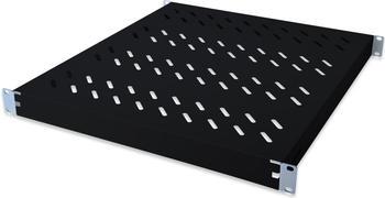 digitus-19-fachboden-mit-variablen-befestigungsschienen-schwarz-dn-97645