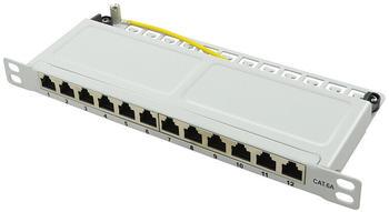 logilink-patchpanel-10-einbau-kat6a-stp-12-ports-grau-0-5-he