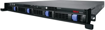 Lenovo ThinkServer RD230 (SUB14GE)