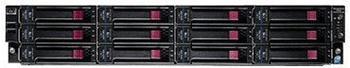Hewlett-Packard HP StorageWorks X1600 (AP788B)