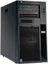 IBM System x3200 M3 (732842G)