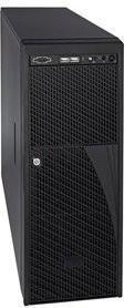 Intel Server System P4304SC2SHDR