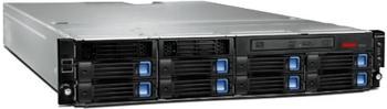 Lenovo ThinkServer RD240 (SUF11GE)