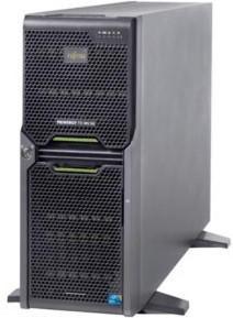 Fujitsu PRIMERGY TX140 S1P - E3-1220v2 3.1 GHz (VFY:T1401SC080IN)