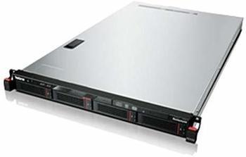 Lenovo ThinkServer RD530 2575 - Xeon E5-2640 2.5GHz (SU2A6GE)