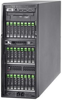 Fujitsu PRIMERGY TX300 S7 (VFY:T3007SC010IN)