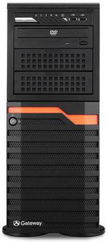 Acer Gateway GT350 F1 (TT.R4800.012)
