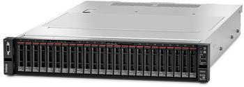 Lenovo ThinkSystem SR650 (7X06A08HEA)