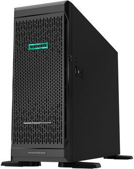 HPE ProLiant ML350 Gen10 Base (877621-421)