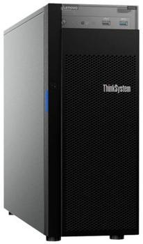 Lenovo ThinkSystem ST250 (7Y45A010EA)