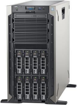 Dell PowerEdge T340 (DPJ1G)