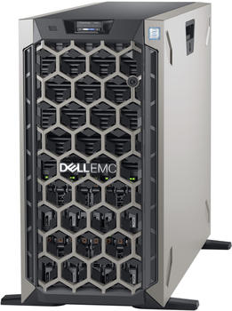 Dell PowerEdge T640 (D24XR)