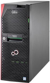 Fujitsu Primergy TX1330 M4 (VFY:T1334SC110IN)