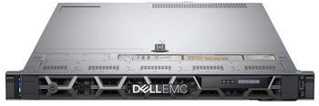 Dell PowerEdge R640 (G054C)