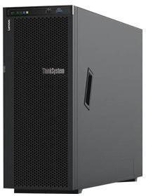 Lenovo ThinkSystem ST550 (7X10A07SEA)