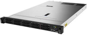 Lenovo ThinkSystem SR630 (7X02A0A9EA)