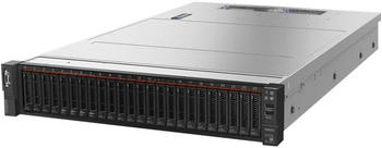 Lenovo ThinkSystem SR650 (7X06A098EA)