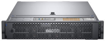 Dell PowerEdge R740 (C1DMD)