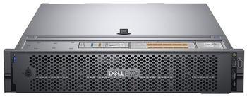 Dell PowerEdge R740 (6YR0N)