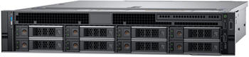 Dell PowerEdge R540 (1KX77)