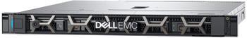 Dell PowerEdge R240 (CHRH4)