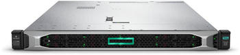 HPE ProLiant DL360 Gen10 Performance (P06453-B21)