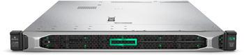 HPE ProLiant DL360 Gen10 Base (867962-B21)