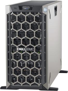 Dell PowerEdge T640 (KVNC7)