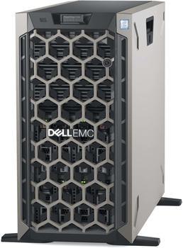 Dell PowerEdge T440 (WTKMK)