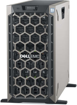 Dell PowerEdge T440 (7CN27)