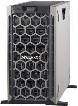 Dell PowerEdge T440 (4PM34)