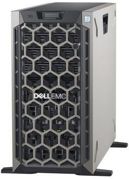 Dell PowerEdge T440 (FY3VJ)