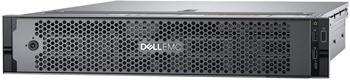 Dell PowerEdge R740 (JPH0M)