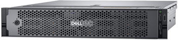 Dell PowerEdge R740 (KGY9T)