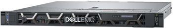 Dell PowerEdge R440 (R3NMN)