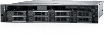 Dell PowerEdge R540 (55MJC)