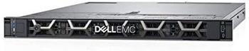 Dell PowerEdge R640 (7R2GD)