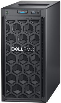 Dell PowerEdge T140 (5JV1T)