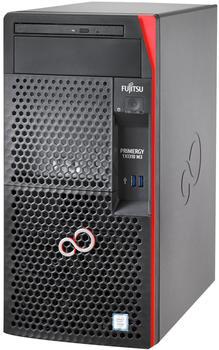 Fujitsu PRIMERGY TX1310 M3 (VFY:T1313SC310IN)