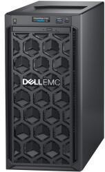 Dell PowerEdge T140 (5Y2M9)
