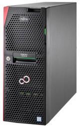 Fujitsu Primergy TX1330 M4 (VFY:T1334SC310IN)